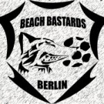 beach_bastards_berlin